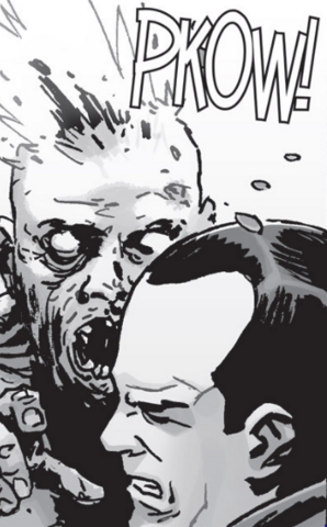 File:Negan 158 (11).png