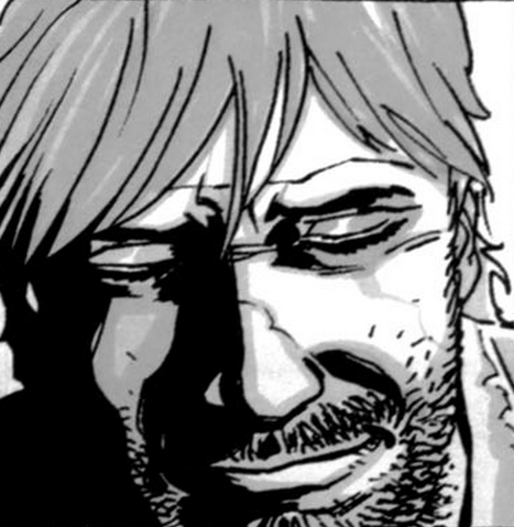 File:Rick Volume 7 The Calm Before 10.PNG