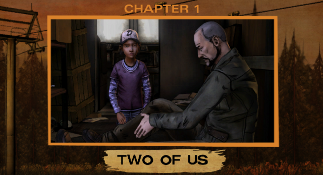 File:AHD Chapter 1.PNG
