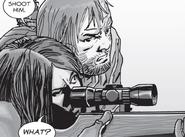 Dwight & Magna 157