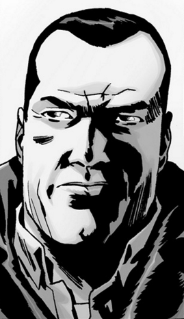File:Issue 153 – Negan (1).png