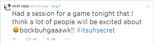 File:Nicki Rapp Tweeted About Lilly's Returning to the Game..png