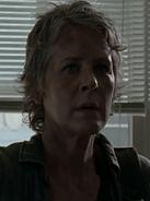 Carol-Cropped