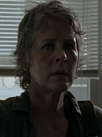 File:Carol-Cropped.PNG