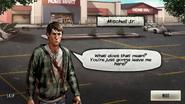 Mitchell RTS 9
