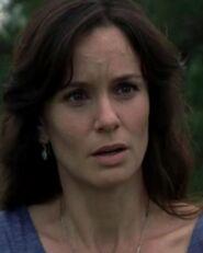 Lori Judge, Jury, Executioner 12
