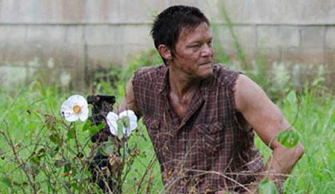 File:Walking-Dead-Cherokee-Rose.jpg