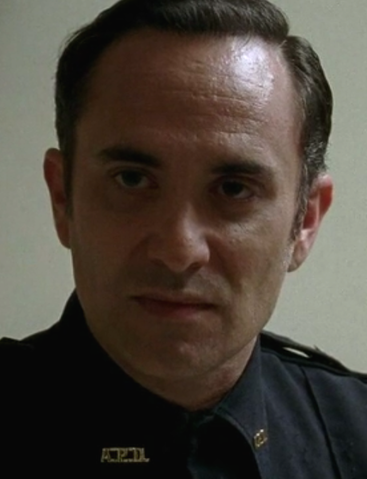File:508 O'Donnell Crop.png