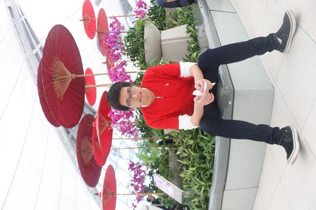 File:A handsome asian guy.JPG