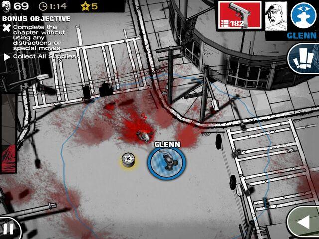File:Glenn (Assault) gun kill.jpg