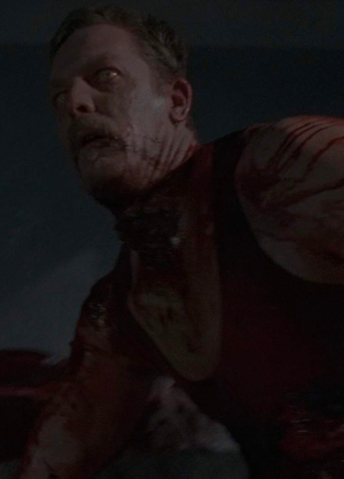 File:Greg zombie.png