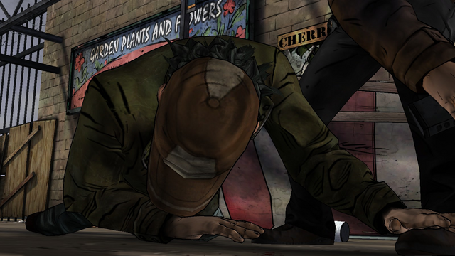 File:IHW Kenny Down.png