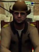 Sheriffturner