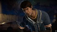 The-walking-dead-a-new-frontier-new-footage-arrives-as-telltale-confirm-what-we-all-wanted-to-hear