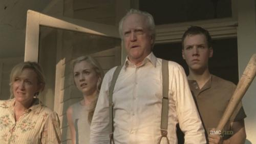 File:Hershel and Family.png