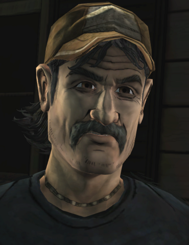 File:NTL Kenny Alley.png