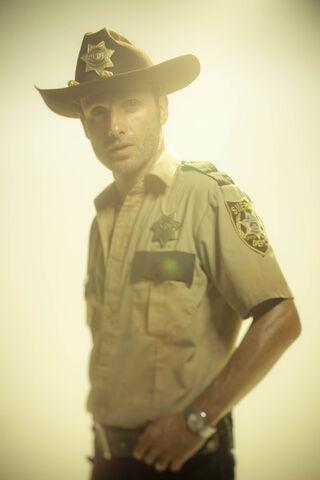 File:The-Walking-Dead-Rick-K.U..jpg