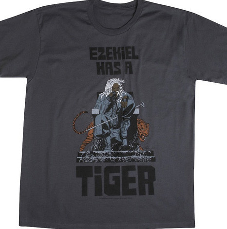 File:EZEKIEL HAS A TIGER T-SHIRT.jpg