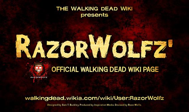 File:RazorWolfz Banner STB.png