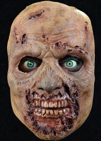 File:Rotting Walker Face Mask.jpg