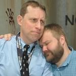 File:WM - Gimple-Kirkman (Maimer's personal use only).jpg