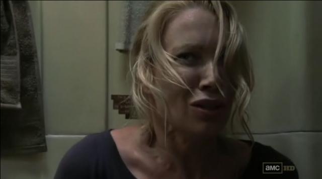 File:Andrea (TV Series) 3.png