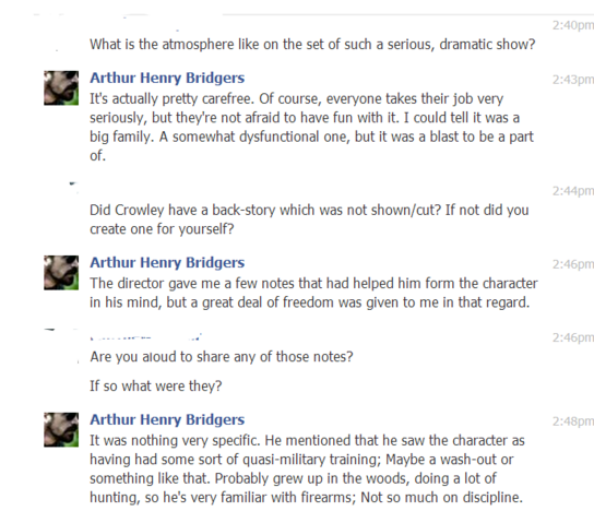File:Crowley Part 2.PNG