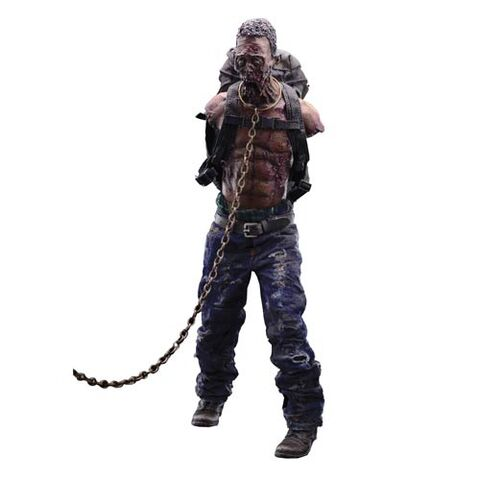 File:Michonne's Green Pet - Threezero.jpg
