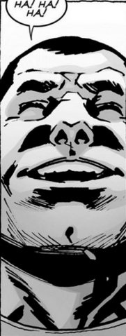 File:6Negan112.png