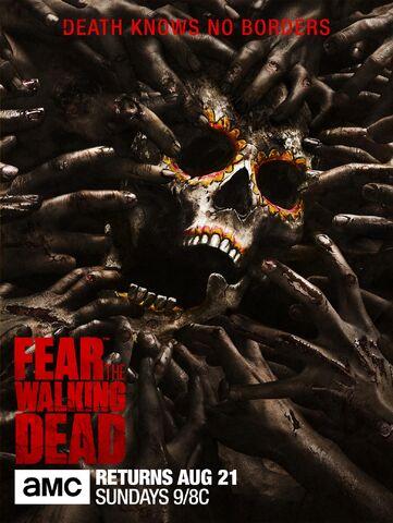 File:Fear-the-walking-dead-season-2b-key-art-poster-1200.jpg