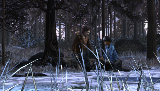 File:NGB Luke and Clementine.png