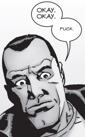 File:Negan 158 (6).png