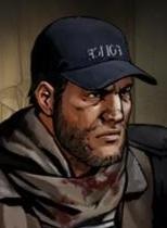 File:RTS Shane Premier Recruit.jpg