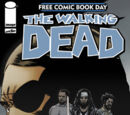 Free Comic Book Day Special