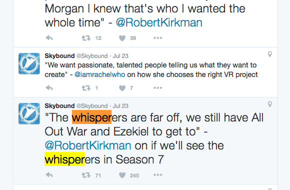 File:Kirkman S7 Whisperers.png