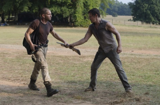 File:Shane Walsh And Daryl Dixon S2, 1.jpg
