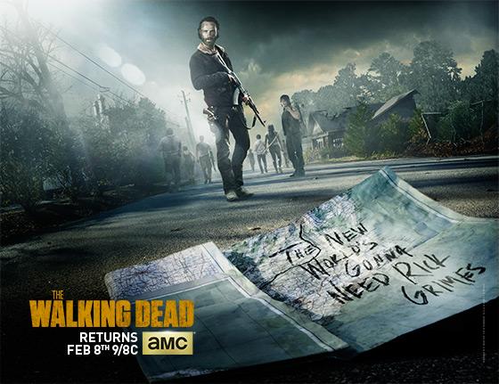 File:The-walking-dead-season-5-B-poster-560-431.jpg