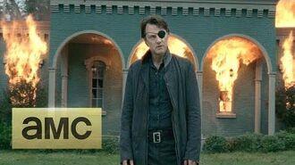 (SPOILERS) Inside Episode 406 The Walking Dead Live Bait