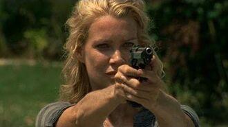 Inside Episode 206 The Walking Dead Secrets