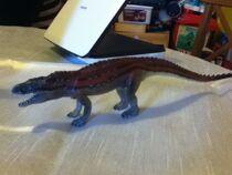 PostosuchusToy