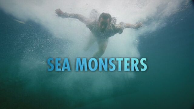 File:SeaMonsters.jpg
