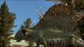 Dimetrodon-1.png