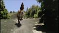 Giganotosaurus-roar.png