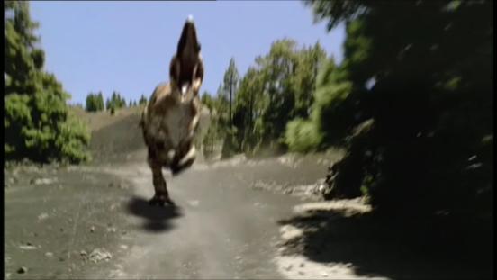File:Giganotosaurus-roar.png