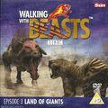 WWB 3 DVD.jpg