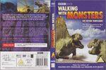 WWM UK DVD full