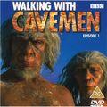 WWC 1 DVD.jpg