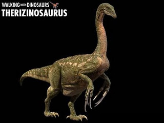 File:Therizinosaurus.jpg