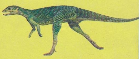 File:Lesothosaursticker.png