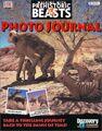 WWB USA Photo Journal.jpg